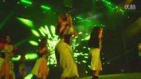 【猴姆独家】2012年波多黎各模仿秀盛宴!山寨Lady Gaga串烧热单!