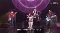 大冢爱 - Happy DaysTalk (BShi POPJAM 2004.07.16)