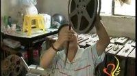 大沥记忆 十大感动人物 颁奖晚会...拍摄:黄富昌 制作:黄富昌