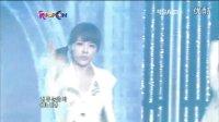 111225-(20.3)-XXX-Channel A-K-POPCON- T-ARA -Cry Cry