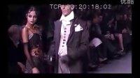 06世界时尚表情专访JEFEN(吉芬)艺术总监frankie谢锋02