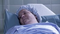 """LOL第一季 10 """"美女""""护士的诱惑"""