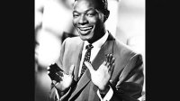 Nat King Cole - Straighten Up And Fly Right,歌詞
