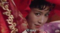逆天妹子用《猪八戒背媳妇》翻唱《童话》,15秒时喜感了!!!
