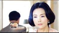 湖南卫视《加油妈妈》宣传片 概念篇