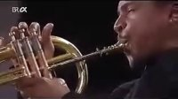 Roy Hargrove - I Remember Clifford
