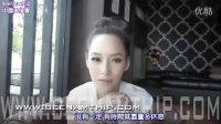 【Bee中国后援会】【中字】Bee4月回答粉丝们问题