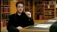 [中文字幕]Derren Brown 心灵魔术师 照相记忆 波动速读 影像阅读 成功典范!!!