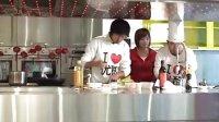 2009欢乐年夜饭之二山寨版赛螃蟹