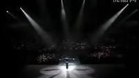 杰克逊-太空步机械舞