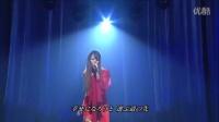 Red Cliff ~心・戦~ Music Japan现场版