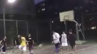 最爱的街球视频