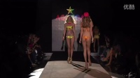 Agogoa_with_Serebro_Catwalk_2013