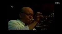 Warren Vache All Stars - Limehouse Blues, 2006 爵士.短號