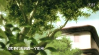 【佐樱】in不同画风 BY 饭爱侬