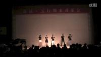 Venus - SEAbling人声乐团 - 2014新秋·五行期末音乐会