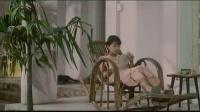 〖越南〗影片《番石榴熟了》