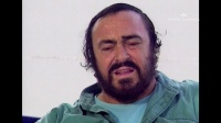 帕瓦罗蒂:时代之声 Pavarotti A Voice for the Ages 2013 HDTV