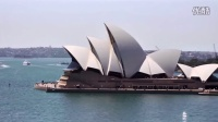 【澳洲佳】澳洲旅游 - 澳洲明信片: 悉尼之旅