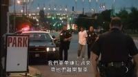 美国警察执法先锋中文字幕 02