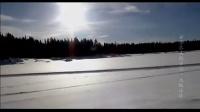 世界尽头的奇旅 北极冰洋