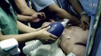 CAE Healthcare - Human Patient Simulator (HPS)