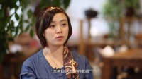 [北京]白领辞职创业做出感动美味 不花钱玩转全球