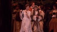 英皇芭蕾:曼侬 第一幕 直播 2014.10.16