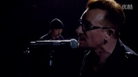 Every Breaking Wave Later...Live With Jools Holland现场版