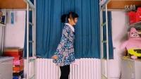 小鸡哔哔洗脑神曲~舞蹈版-原创编舞【菓菓o妖】