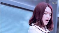 原版MV    庄心妍 - 以后的以后