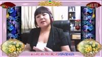 红尘情歌【DJ慢摇】 龙女演唱 愿朋友们喜欢 1080P超清