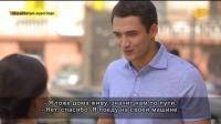 哈宝】哈萨克斯坦电视剧 《Mahabattim zhuregimde》第1集
