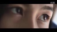 一次别离/A Separation -意识流独白短片