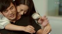 周杰伦(MV女主角-林依晨)【算什么男人 官方完整MV】Jay Chou -What Kind of Man- MV w