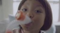 【秋成勋、秋小爱】American Tourister行李箱电视广告70秒