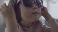 【秋成勋、秋小爱】American Tourister行李箱电视广告30秒