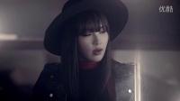 4MINUTE - 추운 비 (Cold Rain)完整版[MV]