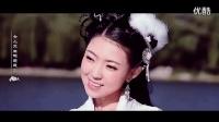 《关关雎鸠》MV 任妙音演唱_收藏版