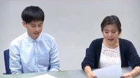 Noona & JungJing The Star 11