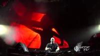歐洲DJ現場打碟 Steve Angello - UMF 2015