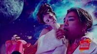 BigBang全面回归引爆韩国歌坛 150509
