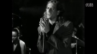 Michael Bolton - Georgia On My Mind