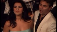 Gheorghiu Alagna 茶花女:我们将离开巴黎 Parigi, o cara 2002 雅典 Angela 安吉拉 乔治乌 La Traviata