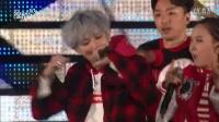Bang Diggy Bang Bang Dream Concert现场版