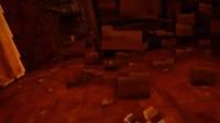 Minecraft-我的世界-迷失域-第二集-穷漫威!-fkkjqdd with shine