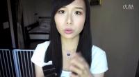 "[Tia小恬]""星啦啦""网购开箱记-Xinglala Unboxing Haul"