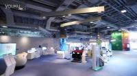 生产力局创新应用科技廊