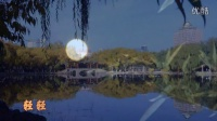 月亮代表我的心 - 邓丽君