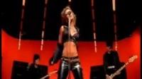 布兰妮斯皮尔斯 - 我爱摇滚乐